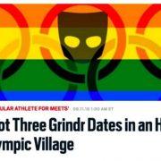 2016-olympics-daily-beast-gay-scandal