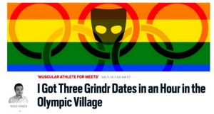 2016-olympics-daily-beast-gay-scandal