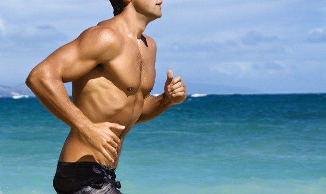 6-day-split-summer-workout