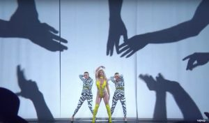britney-spears-vma-2016-performance
