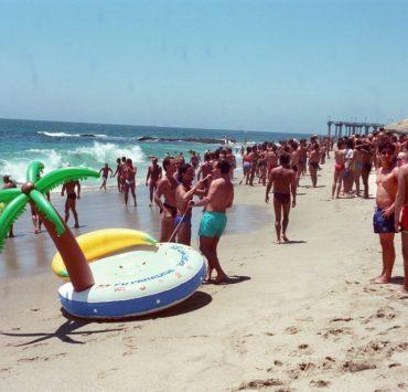 gay nude beach