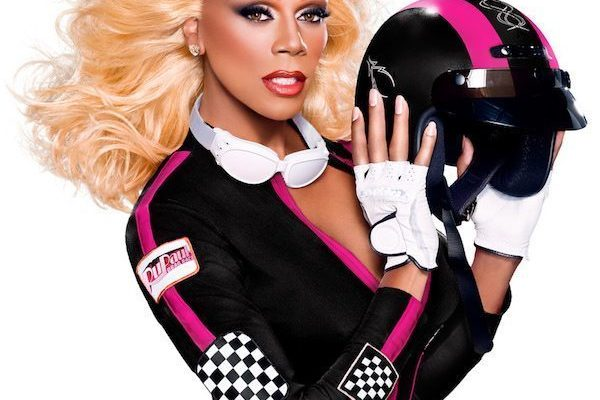 rupaul-drag-race