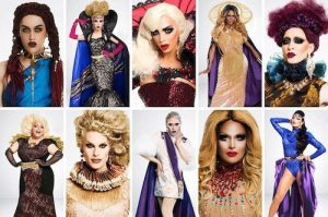 rupauls-drag-race-all-stars-season-1