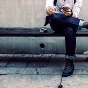 social-media-unfollowing