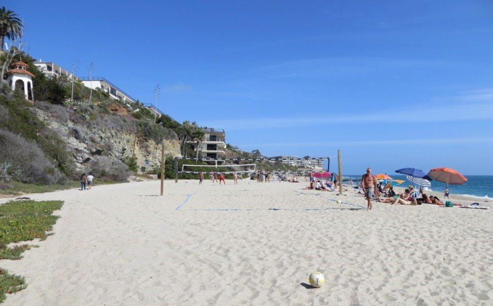 Best Laguna Beach Happy Hour