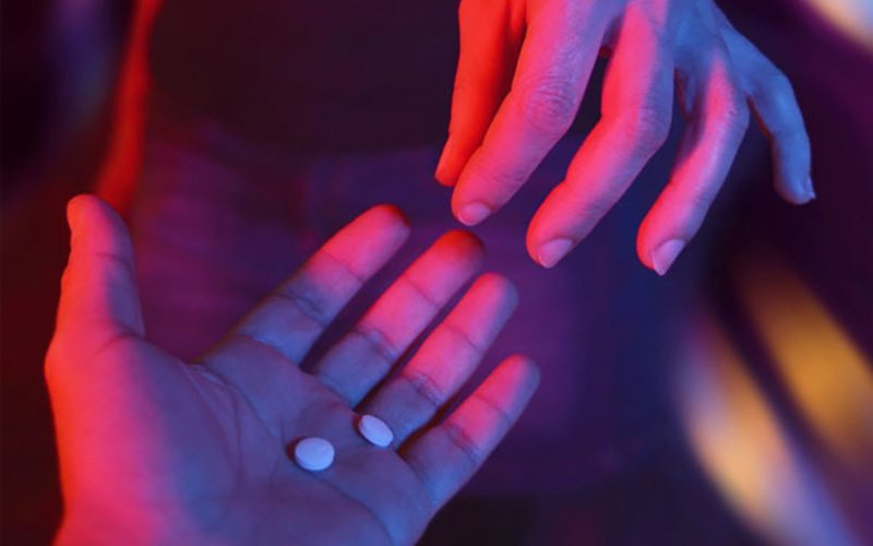https://www.intotreatment.com/images/thumb/what-is-mdma-used-for.jpg