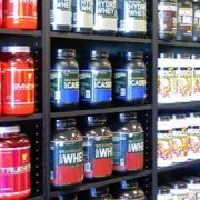 workout-nutrition-supplements