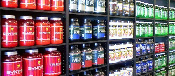 A Basic Guide to Workout Supplements