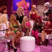 rupaul-drag-race-all-stars-season-2-episode-5