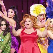 rupauls-drag-race-all-stars-season-2-episode-3
