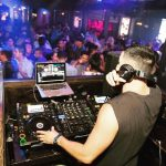 Best Parties In West Hollywood For Every Night Of The Week