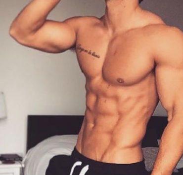 mens-workout-advice