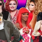 "RuPaul's Drag Race All Stars Season 2, Ep 2: The ""Crystal-Queer"" Recap"