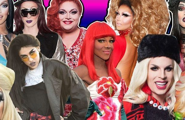 rupaul-drag-race-all-stars-season-2