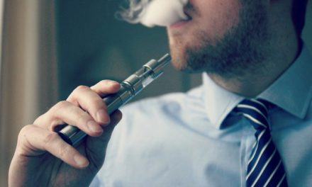 10 Shocking Health Risks of Vaping And E-Cigarettes