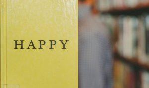 ways-to-be-happy