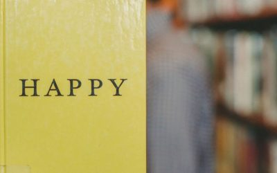 A Daily Happiness Schedule: 6 Simple Tips