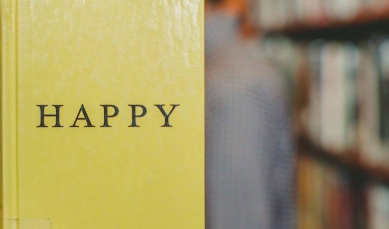 ways-to-be-happy