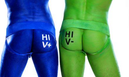 HIV-Dissident: A Dangerous Denial