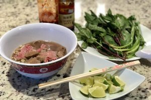 authentic-vietnamese-pho