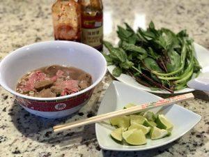 authentic-vietnamese-pho