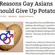 gay-asian-potate-queen-article
