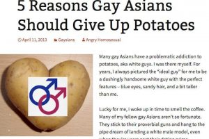 gay-asian-potate-queen-article