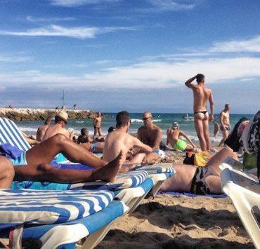 gay-beach-cities