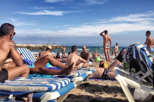 gay-beach-cities