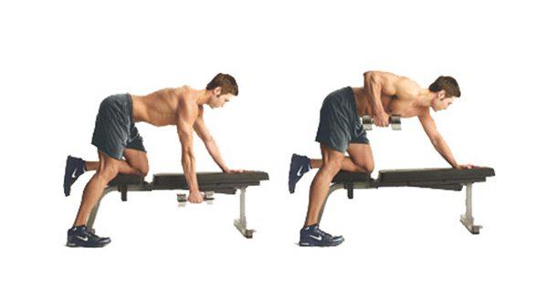 http://gym-inspiration.com/