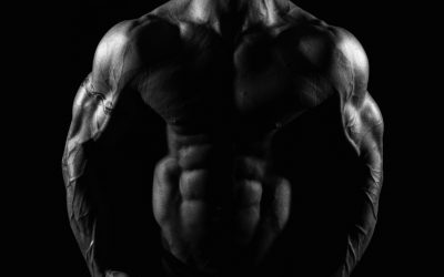 Top 10 Strength Training Workouts for Building Mass