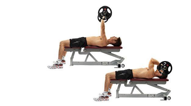 http://bodybuilding-wizard.com/
