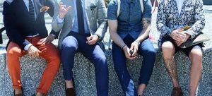men-street-style-los angeles