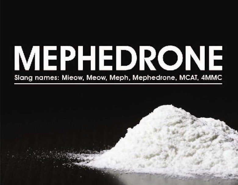 http://www.spice4high.com/wp-content/uploads/2015/01/mephedrone.jpg