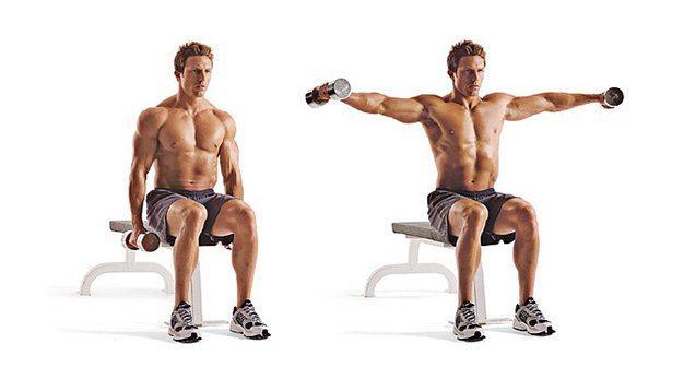 http://bodybuilding-wizard.com