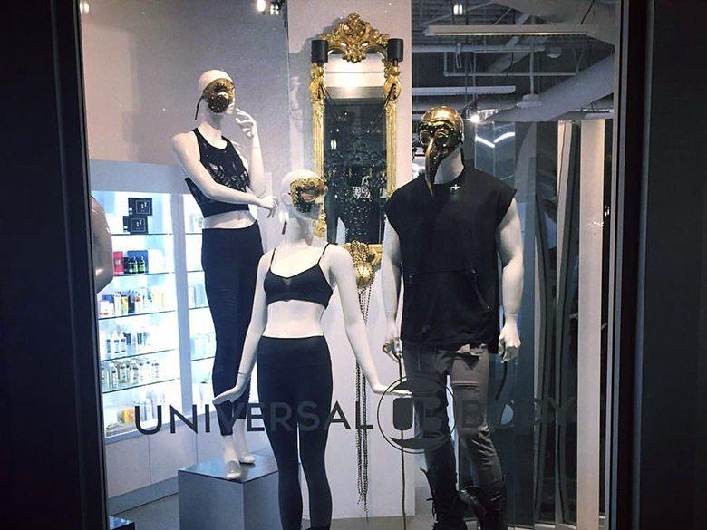 shop clothes Gay fashion