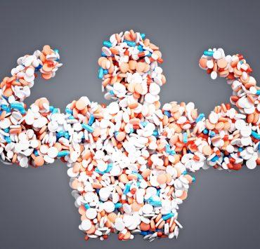 http://www.usnews.com/cmsmedia/ca/2e/2224d66f4148ac4bc37cec847d8a/160421-anabolicsteroids-stock.jpg