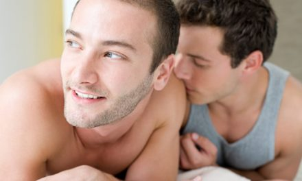 Los Angeles Gay Cruising: 7 Hot Spots