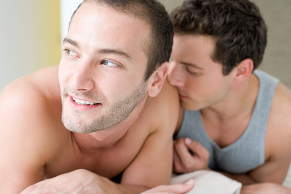 Gay Hookup Spots Los Angeles