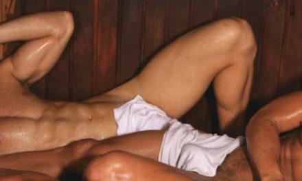 Los Angeles Gay Cruising: 7 Hot Spots