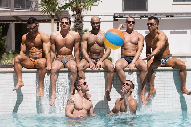 gay-pool-parties