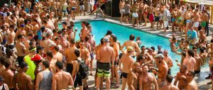 gay-pool-parties-2