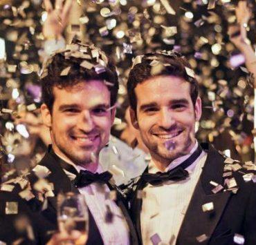 happy-new-year-gay