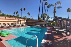 gay-men-resort-palm-springs