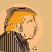 donald-trump-bad-president