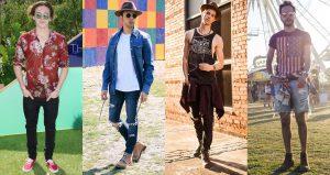 Coachella-Best-Dressed-Men-Brooklyn-Beckham