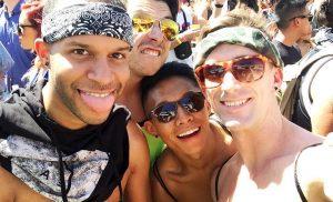 gays-of-coachella