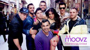 Moovz-Global-LGBT-Social-Network-11