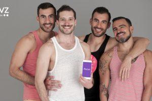 Moovz-Global-LGBT-Social-Network-16