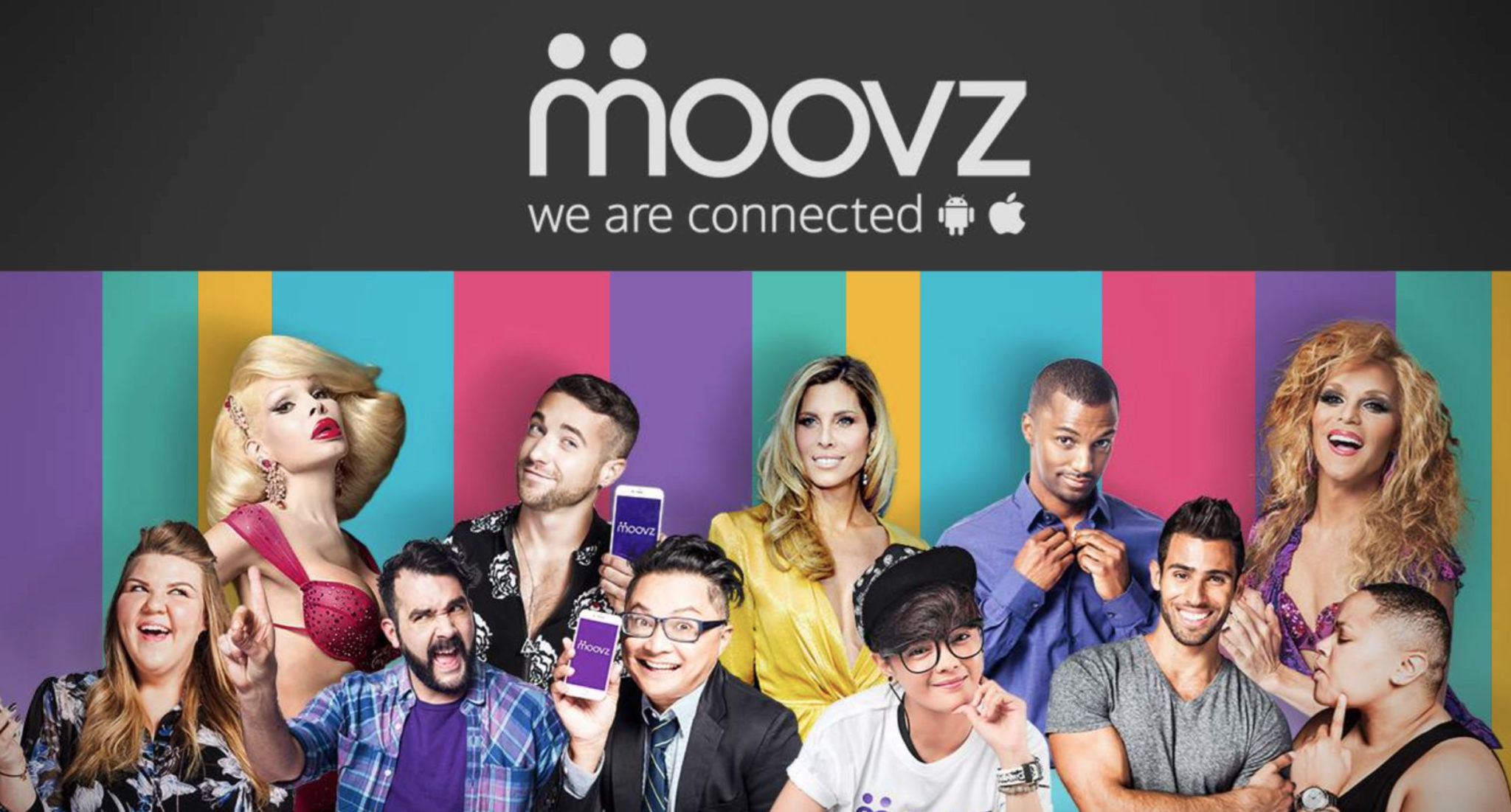 Moovz-Global-LGBT-Social-Network-16
